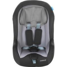 Imagem de Cadeira para Auto Simple Safe 8018 De 0 a 25 kg - Cosco
