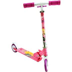 Imagem de Patinete Barbie Astro Toys 8931
