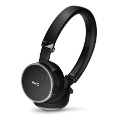 Headphone com Microfone AKG N60NC