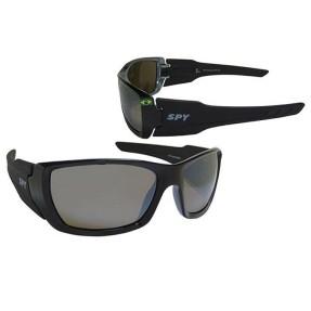 0ac19a5fc Óculos de Sol Masculino SPY Trucker 59