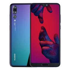 Smartphone Huawei P20 Pro 128GB Android 8.1 (Oreo)