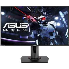 "Imagem de Monitor Gamer IPS 27 "" Asus Full HD VG279Q"