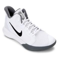 Tênis Nike Masculino Basquete Precision III