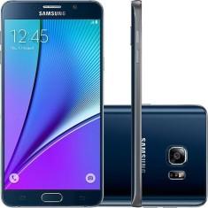 Smartphone Samsung Galaxy Note 5 N920 32GB 16.0 MP Exynos 7420 Android 5.1 (Lollipop)