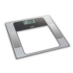 Imagem de Balança Digital De Bioimpedância Glass7 Fw G-tech Para Controle De Peso Gordura Massa Muscular E Óssea