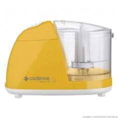 Mini Processador de Alimentos Cadence Easy Cut Colors 100 W