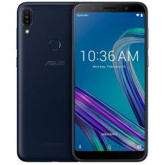 Smartphone Asus Zenfone Max Pro (M1) ZB602KL 64GB Qualcomm Snapdragon 636 16,0 MP 2 Chips Android 8.1 (Oreo) 3G 4G
