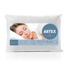 Imagem de Travesseiro Artex Basic 50x70