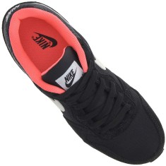 d664c3494ba68 Tênis Nike Feminino Casual Md Runner 2