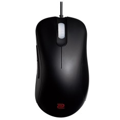 Mouse Óptico Gamer USB EC2-A - Zowie