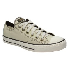 Foto Tênis Converse Unissex CT AS European Ox Casual 67ed252d3d1ec