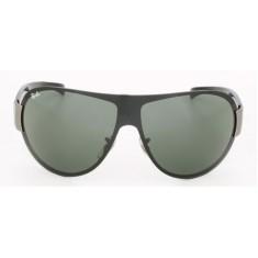 2ac013facf4c8 Foto Óculos de Sol Unissex Ray Ban RB3350
