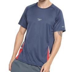 Imagem de Camiseta Speedo Line Masculina 071731-091