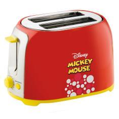Imagem de Torradeira Mallory Mickey Mouse 2 Fatias