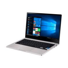 """Imagem de Notebook Samsung Style S51 NP730XBE-KP3BR Intel Core i7 8550U 13,3"""" 8GB SSD 256 GB 8ª Geração"""