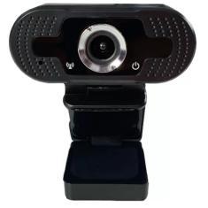 WebCam Bringit 2 MP Full HD 1080P