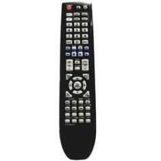 Imagem de Controle Samsung Home Theater Nah59-02144D C01188