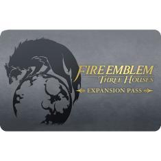Imagem de Gift Card Digital Fire Emblem Expansion Pass para Nintendo Switch