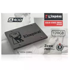 Imagem de SSD disco rígido de 120GB 240GB 480GB SSD SATA3 Solid State Drive Hard Drive