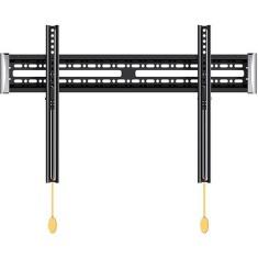 Suporte para TV LCD/LED/Plasma Parede 32 a 65 Polegadas ELG Vesa 600 E600