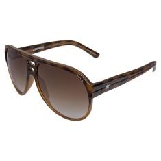 009a04a86f791 Óculos de Sol Unissex Converse Half Stack