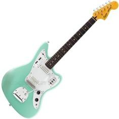Imagem de Guitarra Elétrica Squier Vintage Modified Jaguar