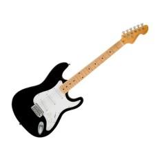 Imagem de Guitarra Elétrica Stratocaster Vogga VCG 601
