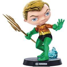 Imagem de Aquaman Comics Mini Co. Mini Co.