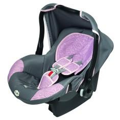 Bebê Conforto Nino Upper Até 13Kg - Tutti Baby