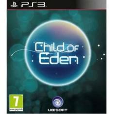 Jogo Child Of Eden PlayStation 3 Ubisoft