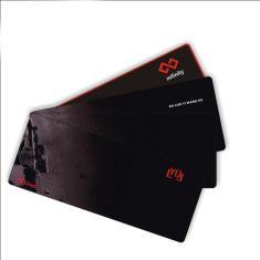 Imagem de Desconto Grande Gaming Keyboard Mouse Pad Combo Teclado Gamer Mat mouse ergonômico Sets