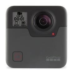 21bb2282f Foto de Filmadora GoPro Fusion 5.2K