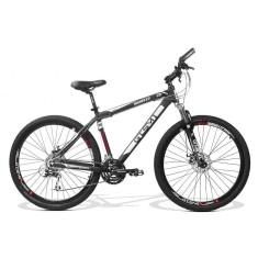Foto Bicicleta GTSM1 27 Marchas Aro 29 Suspensão Dianteira Freio a Disco  Advanced New 92287aa582f