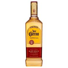 Imagem de Tequila José Cuervo Gold 750 ml
