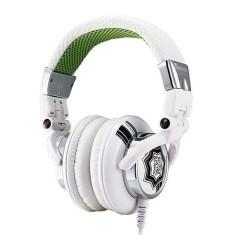 Headphone Thermaltake Dracco Dobrável