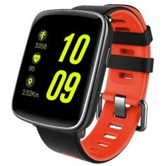 Smartwatch Q Touch QSW-12