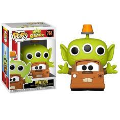 Imagem de Pop Funko 764 Mater Alien Pixar