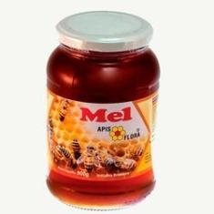 Mel Puro 800g Apis Flora