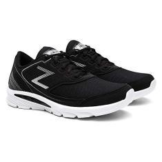 Tênis  Zeus Conforto Esporte Caminhada -  - 44
