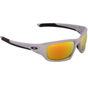 Foto Óculos de Sol Masculino Esportivo Oakley Valve 54b6364221