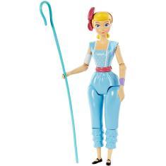 Imagem de Disney Pixar Toy Story Bo Peep Figure