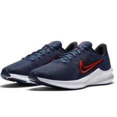 Imagem de Tênis Nike Masculino Casual Downshifter 11