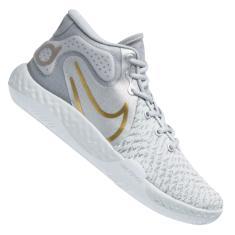 Tênis Nike Masculino Basquete KD Trey 5 VIII