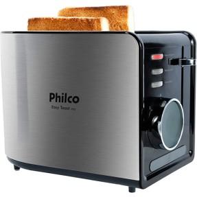 Imagem de Torradeira Philco Easy Toast PTR2 2 Fatias