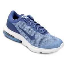 c4870c8d69 Foto Tênis Nike Feminino Air Max Advantage Corrida