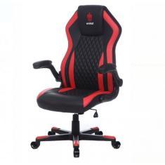 Cadeira Gamer Reclinável Hunter V2 Eg-902 Evolut