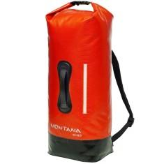 Mochila Trilhas Montana 33 Litros Wind 33 L