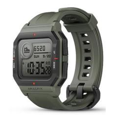 Smartwatch Xiaomi Amazfit Neo