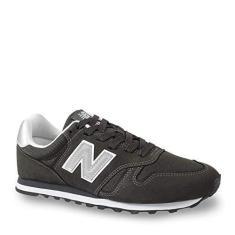 Tênis , New Balance, , Bege, 39