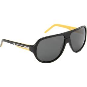 Óculos de Sol Masculino Retrô Body Glove Ipanema